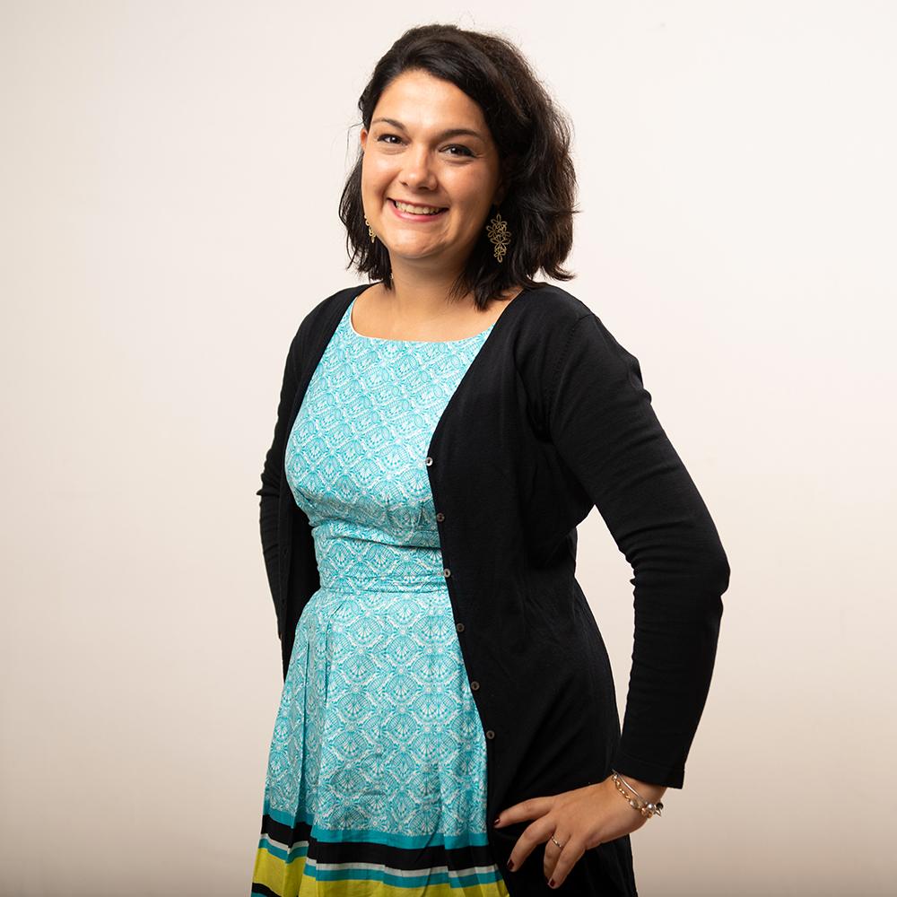 Diana Marangoni