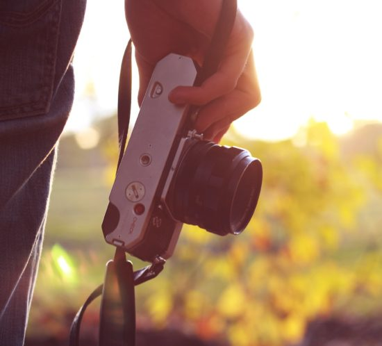 rassegna fotografica BCC Barlassina